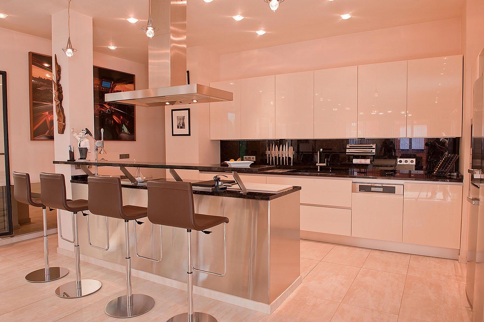 renov design r novation d 39 int rieure sur paris ile de france r novation design cuisine. Black Bedroom Furniture Sets. Home Design Ideas